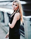 Олеся Маяцкая фото #3