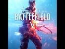 Battlefield V-захват Европы
