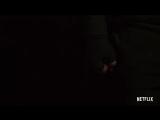 Marvels_Daredevil__Season_3___Date