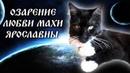 Озарение Любви Махи Ярославны. Часть 2.