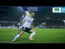 Racing-Amiens SC (J6 Ligue 1 18_19) _ les clés du match avec PMU.fr