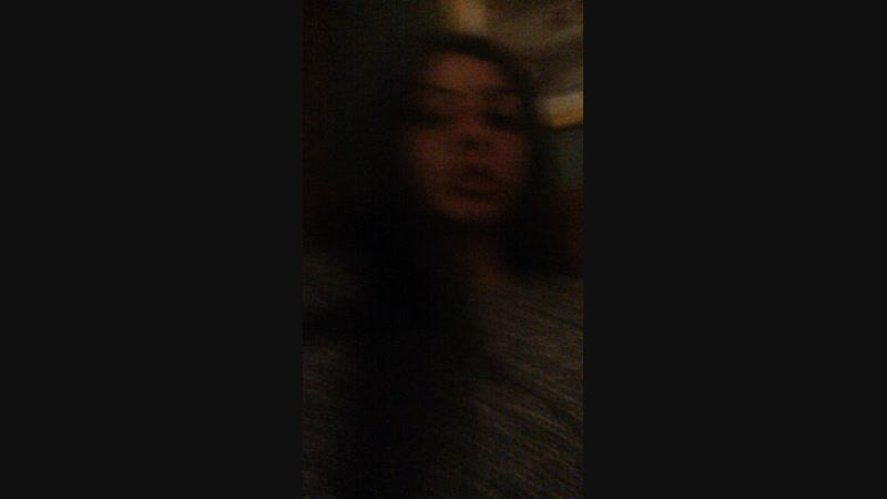 Sofia Noil — Live