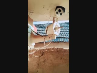 Как применить старый вентилятор