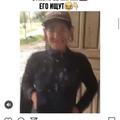 komiljon.k.s video