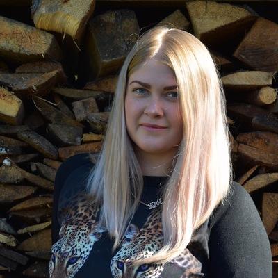 Юлия Соболева