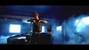 KOHH JUNJI TAKADA Official Video