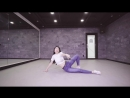 ELLA MAI - WHATCHAMACALLIT _⁄ HyeWon Cho choreography