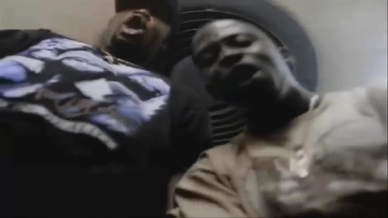 M.O.P. feat. Heather B - My Kinda Nigga