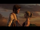 Uncharted Drakes Fortune PS4 UnchartedDrakesFortune