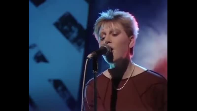 Cocteau Twins - Pearly Dewdrops Drops 1984(OGWT)
