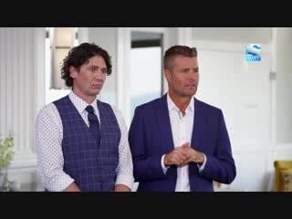 Правила Моей Кухни - 9 сезон 20 серия