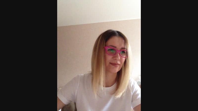 Антисетевой | Блог про удалённую работу — Live