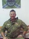 Сергей Эмерусейнов фото #2