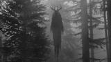 Haunted Wilderness Dark Ambient Hour Mix