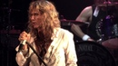 Whitesnake - Forevermore (Live in Tokyo 2011) HQ Sound/Blu-Ray Disc Rip 1080p HD
