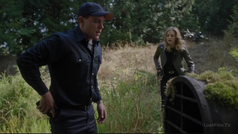 Ривердэйл 3 сезон 5 серия смотреть онлайн 1080p Full HD   LostFilm