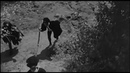 Мандрагора La mandragola 720x576p 1965 Италия Франция комедия DVDRip AVC VO 1 89Gb