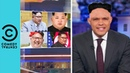 How To Take Down A Dictator: The Kim Jong Un Story | The Daily Show With Trevor Noah