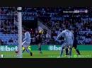 ไฮไลท์ฟุตบอล เซลต้า บีโก้ -vs- บาเลนเซีย