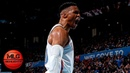 OKC Thunder vs Dallas Mavericks Full Game Highlights   12/31/2018 NBA Season