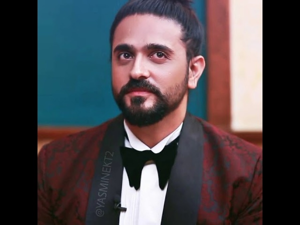 This video Dadekite to my Lovely handsome Ashish sharma I am your big big fan of you Kezia
