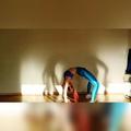 kira_potselueva video