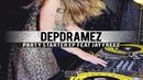 Depdramez - Ice Cream (Original Mix)