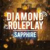 Diamond RP    Sapphire - Официальная группа
