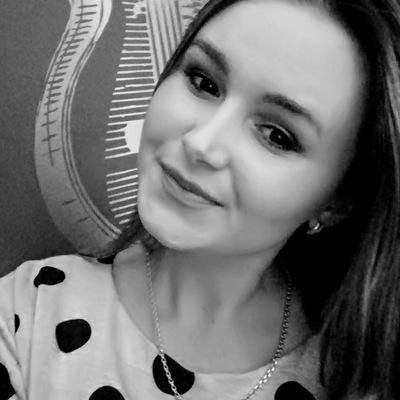 Екатерина Сосновская
