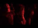 34 Клуб YALTA 13 сентября немного видео с концерта айфоновидео