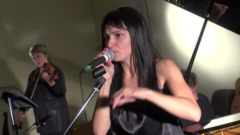 Catherine Barrault-Evgeny Slabikov-Revolutionnaires