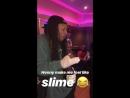 Snippet Trippie Redd Hennessy Feat Gab3
