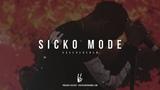 SICKO MODE Migos x Travi$ Scott type beat Trap Instrumental