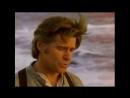 Vlc-chast-04-2018-09-18-00-Путешествие к Центру Земли 1999 Худ фильм.mp4-mp4-film-fan-ccp-scscscrp