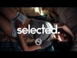 SG-Lewis---Hurting-(ft-AlunaGeorge)
