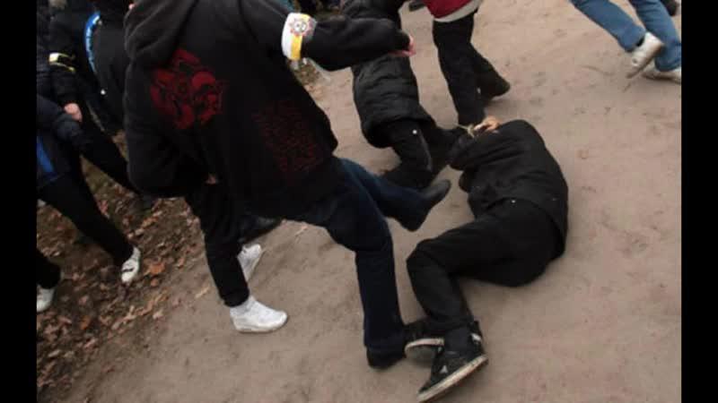 В Азербайджане мужчину подвергли пыткам за общение с замужней женщиной. Азербайджан Azerbaijan Azerbaycan БАКУ BAKU BAKI Карабах