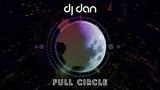 DJ Dan, Mike Balance - Willing To Get Down