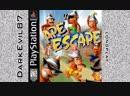 Ape Escape - DarkEvil87 s Longplays - Full Longplay (PS1) - ( 360p
