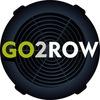GO2ROW Официальный дистрибьютор  Concept2 в РФ