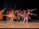 Чайковский П.И. Балет «Спящая красавица». ГАМТ 1989