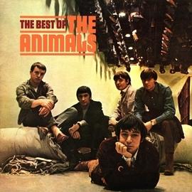 Animals альбом The Best Of