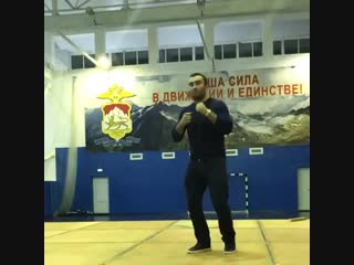 murat_gassiev_klub_official___BpGlJA8hSoy___.mp4