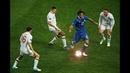 Andrea Pirlo ● Craziest Skills Goals Ever ● HD