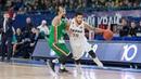 VTBUnitedLeague Parma vs UNICS Highlights Dec 16 2018