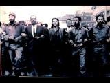 03 De Cuba traigo un cantar - Carlos Puebla