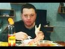 Убийца Цеповяз жарит в колонии шашлык и ест красную икру_03-11-18.