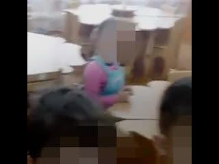 В Ялте в детском саду двух девочек исключили из празднования 8 Марта