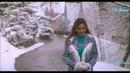 Aankhon Mein Tum Ho ( Ankhon Mein Tum Ho-1997 ) HD HQ Songs   Alka Yagnik, Kumar Sanu  