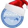 ••• МАЗДА КЛУБ ••• Russian Mazda Community •••