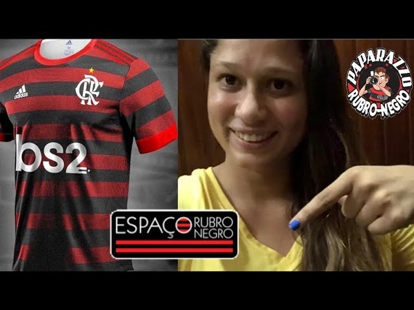 Ex-VP de MKT do Flamengo comenta sobre novo Patrocínio Master! Raisa Simplicio conta tudo do Mengão!